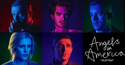 angels-in-america-cast-portraits-1280x720