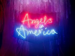 angels_neonsign_244x182