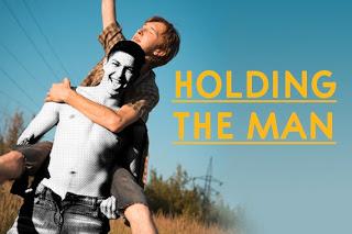 holding-the-man-4783-569x379-20170719