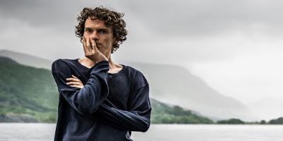 My-Body-Welsh-photoshopped-header