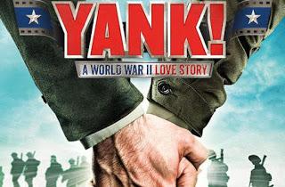 YANK-WEB-PIC