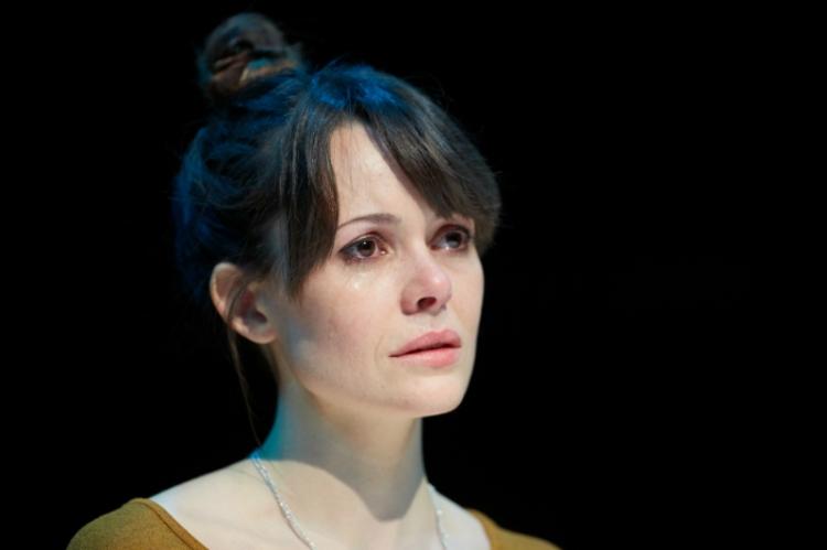 Lisa-Diveney-Sophie-Tremor-at-Sherman-Theatre