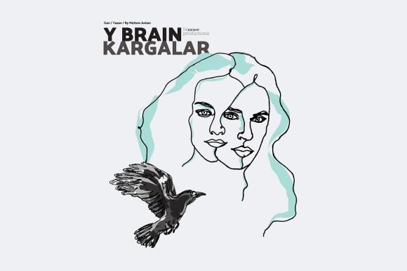 y-brain-kargalar