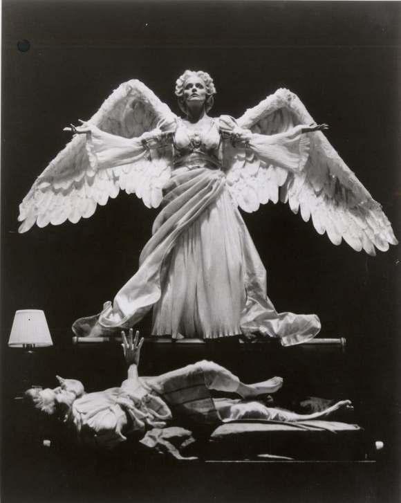 ANGELS-jumbo
